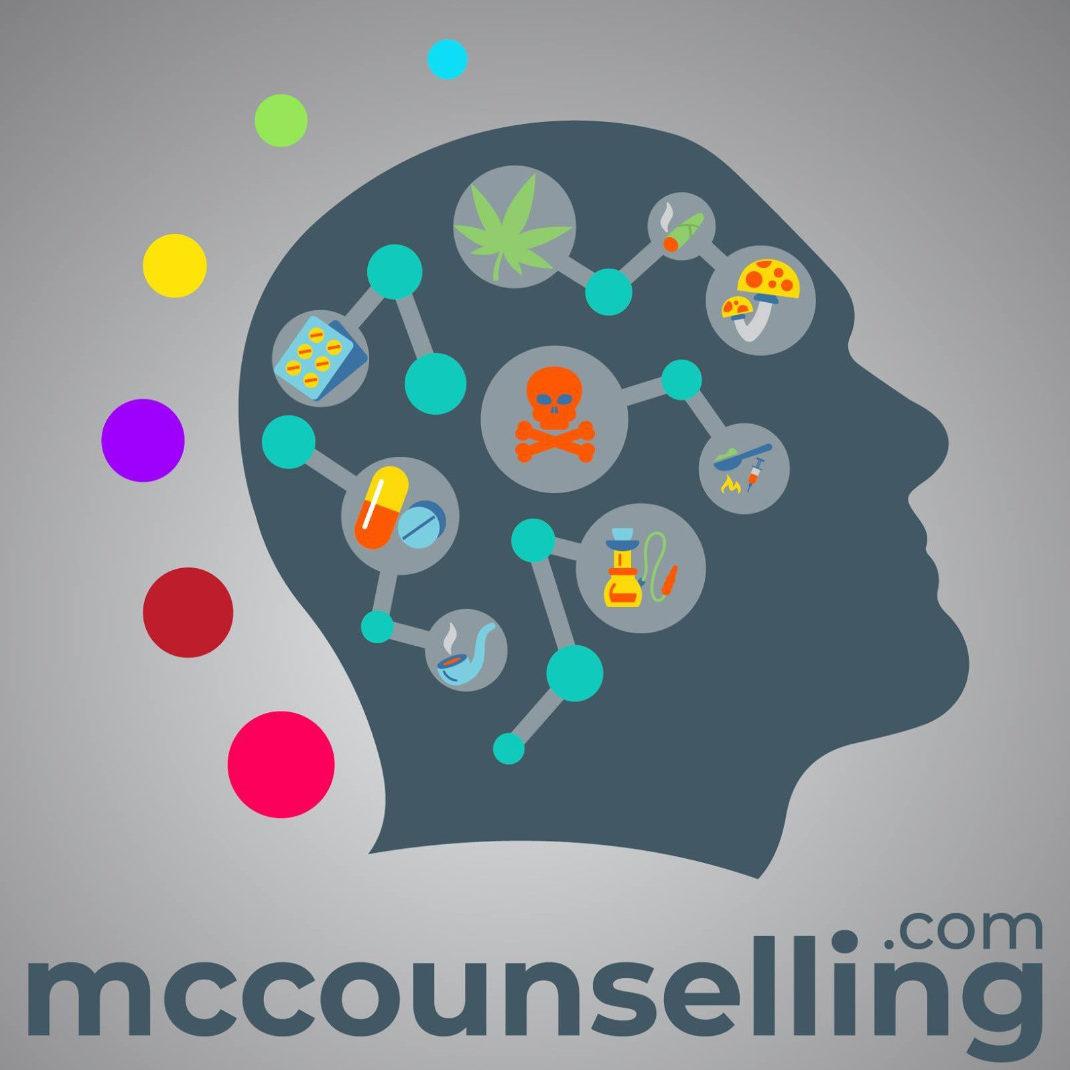 MC Counselling