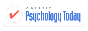 Psychology Today - MC Counselling